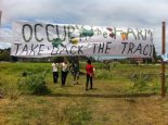 Occupy-Farm